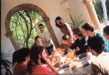 image desayundo-torrijas-jpg