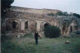 image ruinas-jpg