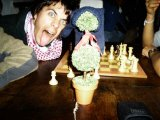 image escacs-jpg