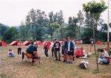 image pioneroscampamento-jpg
